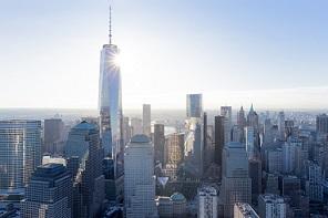 1WTC_Aerial_IwanBaan_New York 14-09 1001_S