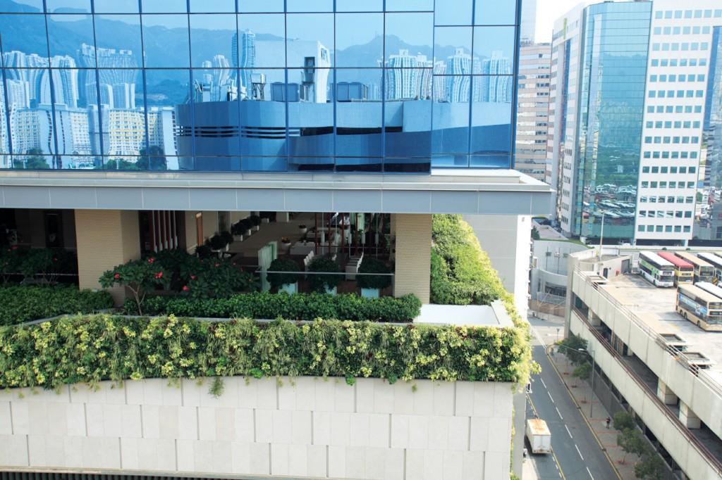 Charming PRC Magazine Nice Design