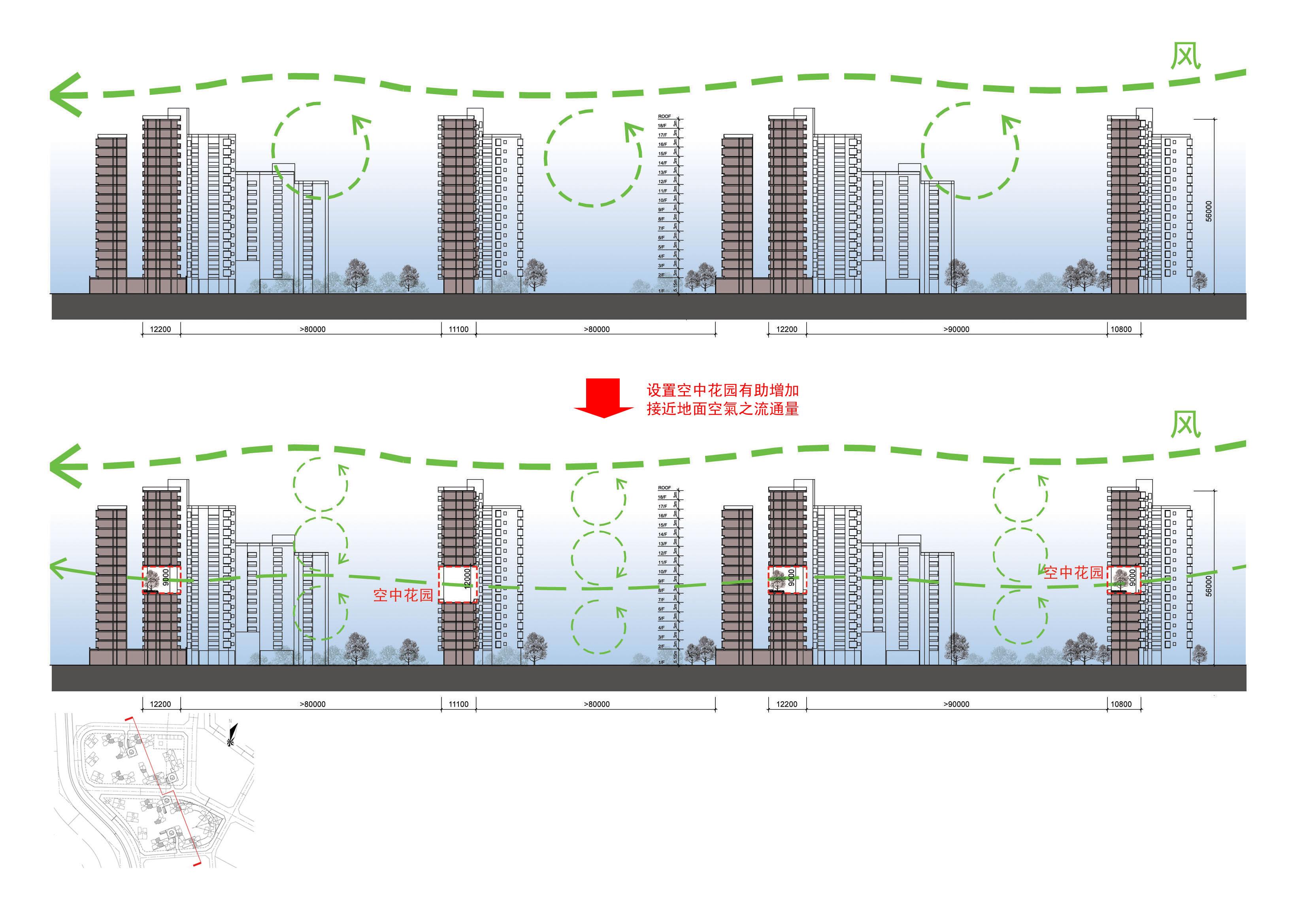 research airflow diagram prc magazine : air flow diagram - findchart.co