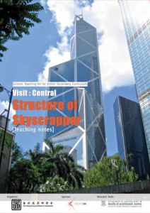 VISIT Central - Structure of Skyscrapers