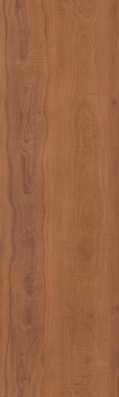 AR0W8000 Ashdown Plum Swatch 2 Planks 7.2x48