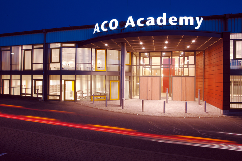 Academy_Front_aco-com