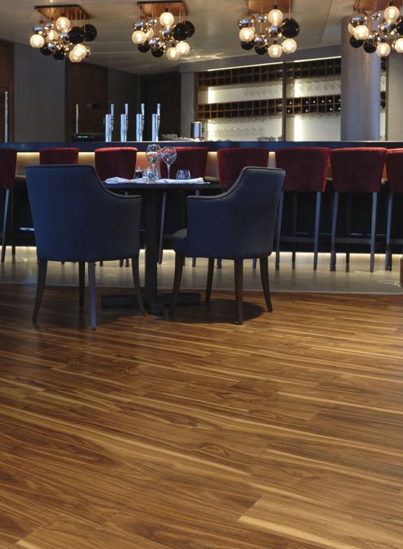 Hotel La Tour_UK_2