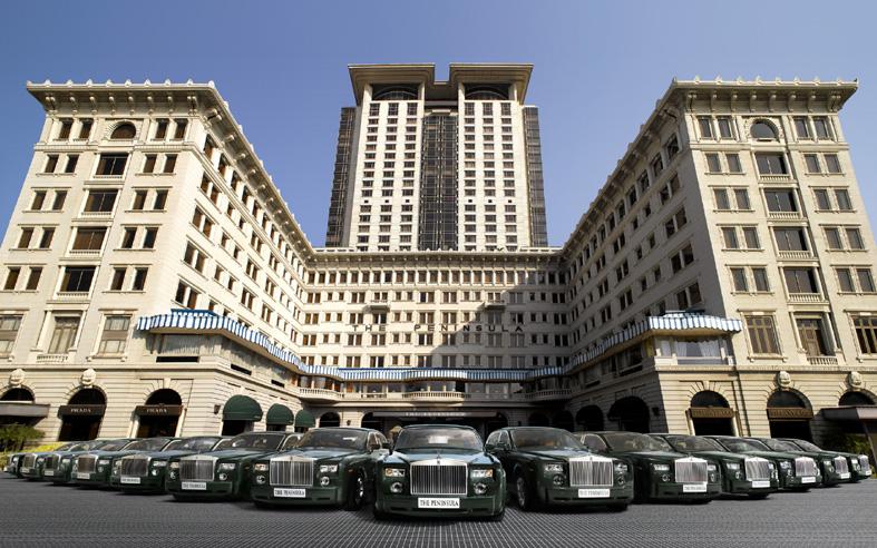 Rolls-RoyceFleet(Day)