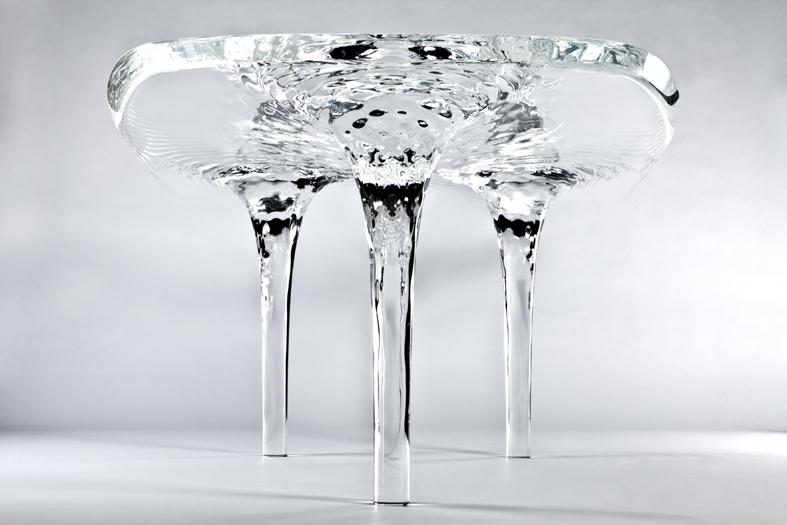ZHA_Liquid Glacial_photo by Jacopo Spilimbergo_0133