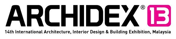 Archidex-2013-Logo