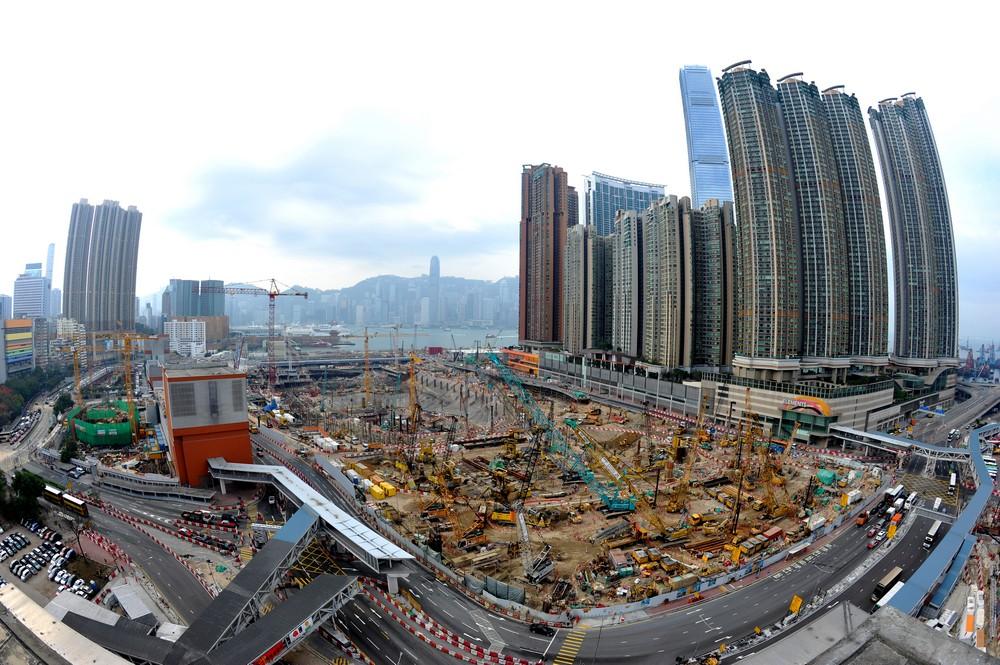 MTRC in PRC Mag April 2013 7