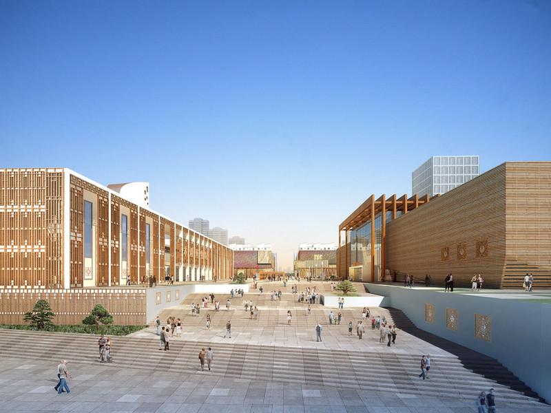 Press Release_20130425_Dongyang Wooden Expo_att 1