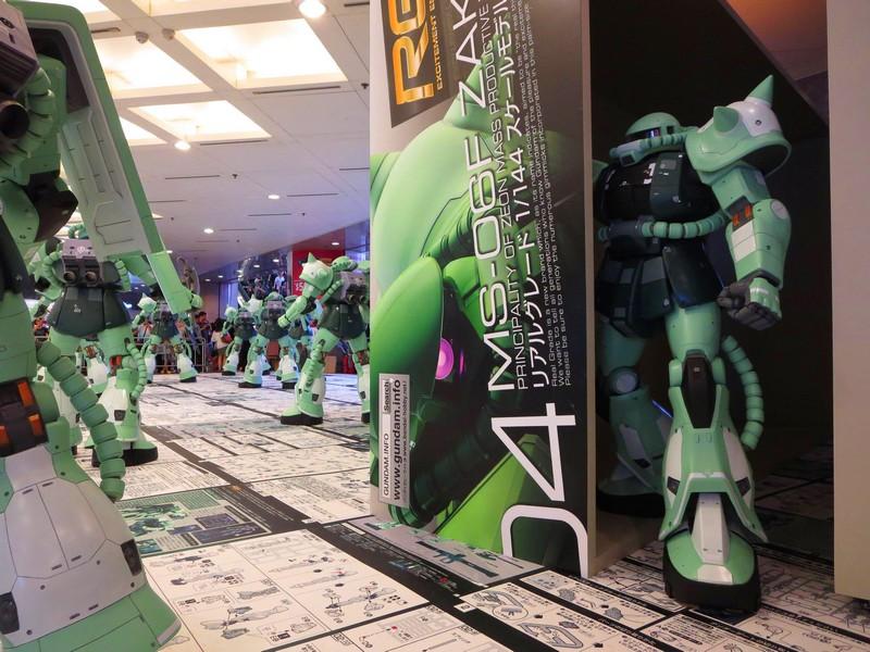 TS_Green Zaku (2)
