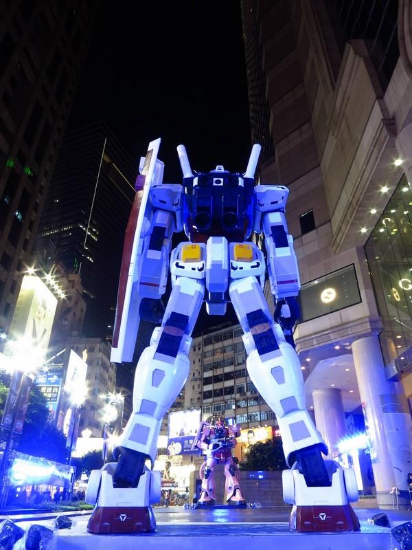 TS_Gundam battle (2)