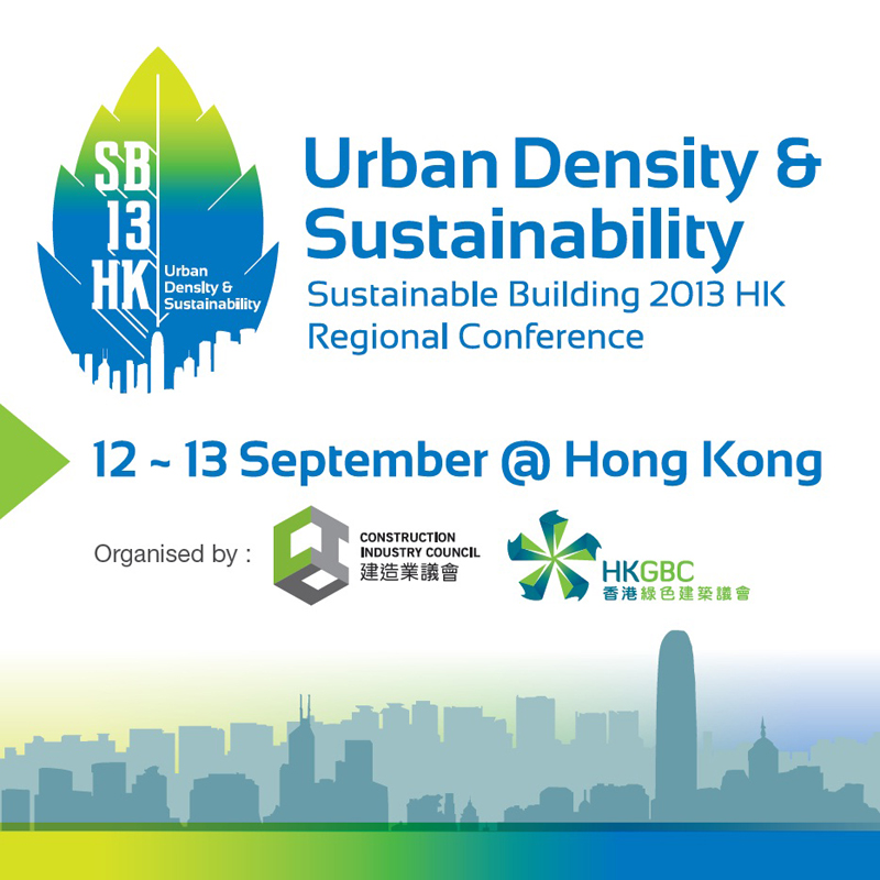 urban planning and sustainability of hong Sustainability 2014, 6, 6622-6643 doi:103390/su6106622 sustainability issn 2071-1050 wwwmdpicom/journal/sustainability article the power of urban planning on environmental sustainability.