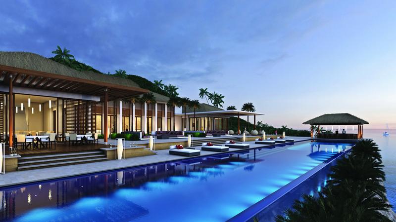Balinese Hotel_Final