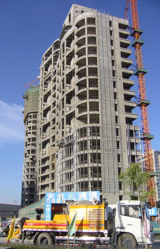 Urbanprojects 25