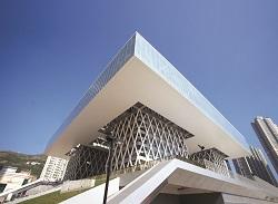 Hong Kong Institute of Design
