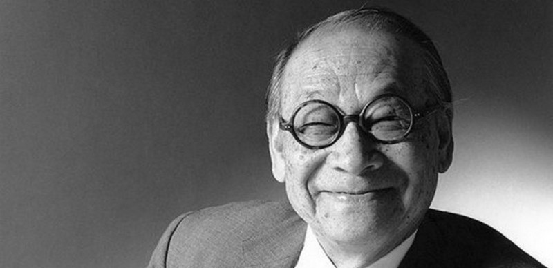 535a896fc07a807d8c000009_happy-birthday-i-m-pei_im-pei-770x374-530x257