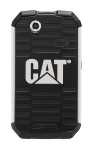 CAT_B15_Product Shot_Back