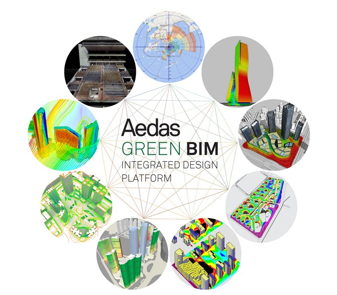 GREEN-BIM-by-Aedas111