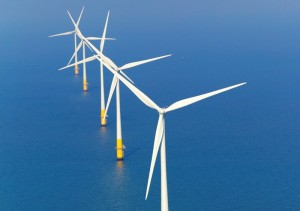 UKs-Wind-Power-Breaks-Record-by-Generating-6GW