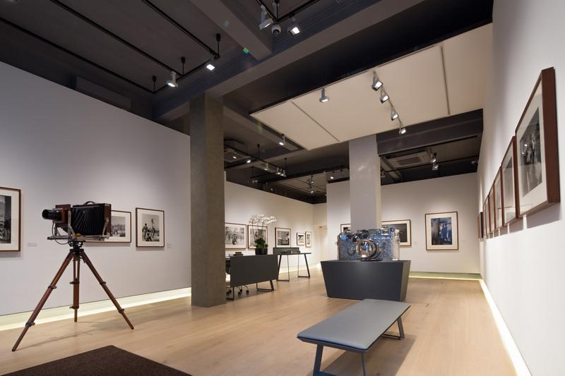 F11 Photographic Museum16