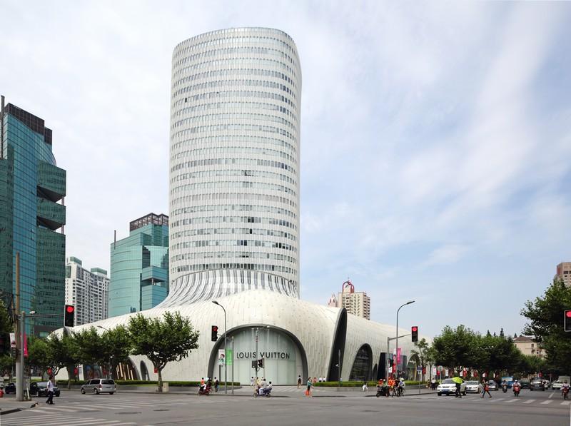 Lavenue_Shanghai_02
