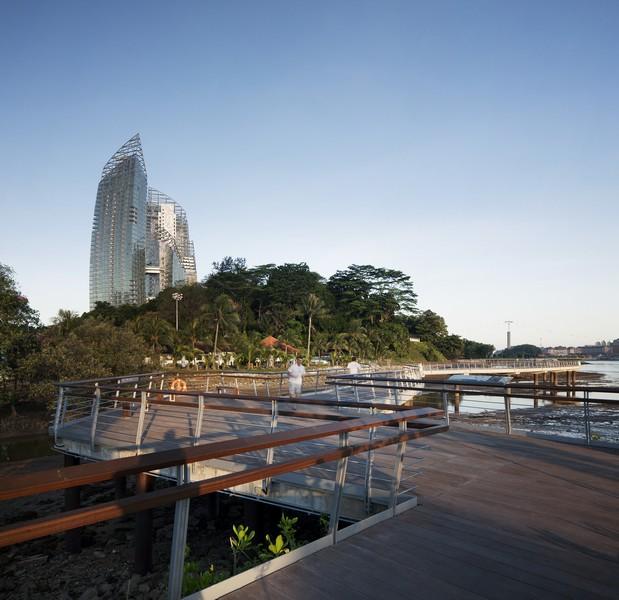 Labrador Boardwalk_Singapore_(c) Jeremy San