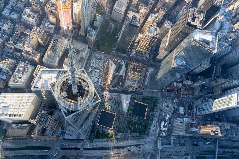 1WTC_Aerial_IwanBaan_New York 14-09 1123