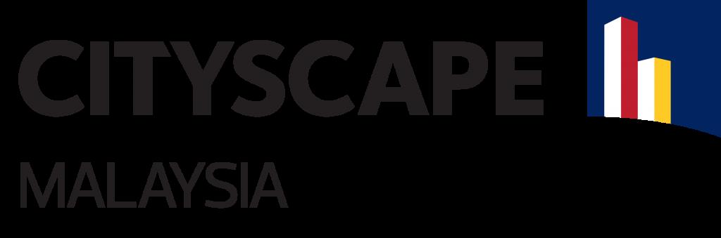 CS Malaysia logo-HiRes