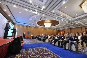 HKIA-Symposium_2013_1