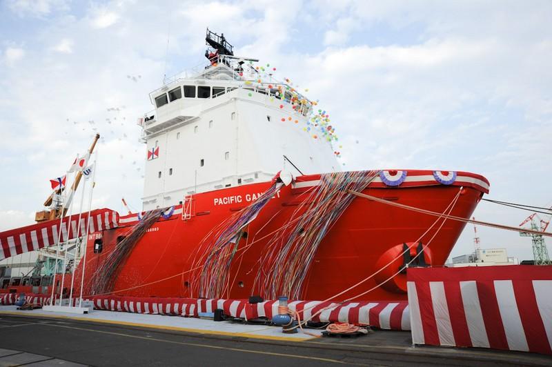 Swire Pacific Offshore  016