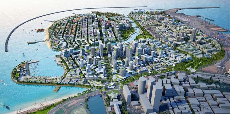 ATKINS port-city-colombo-chec-2-1 (1)