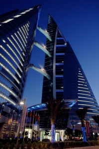 bahrain-world-trade-center-3