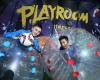 TS playroom_bubble soccer 3