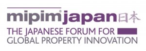 logo mipim japan