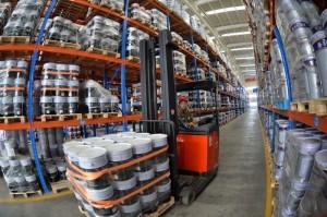 warehouse_xin