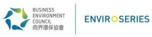 BEC_ES logo