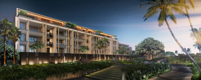 Rosewood Clearwater Bay, Hainan - Sky Villa (640x256)