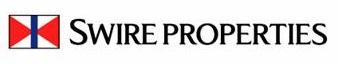 Swire Properties Logo