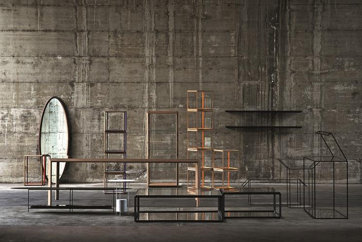 2011_MolteniC-Ron Gilad_Grado Collection_HR