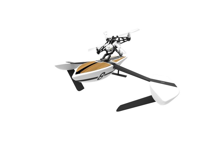 ParrotMinidrone_Hydrofoil_NewZ