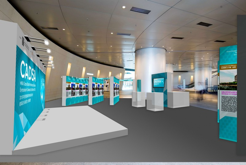 Exhibition rendering image_view02