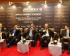 Press Conference at Opening Ceremony Of ARCHIDEX 15