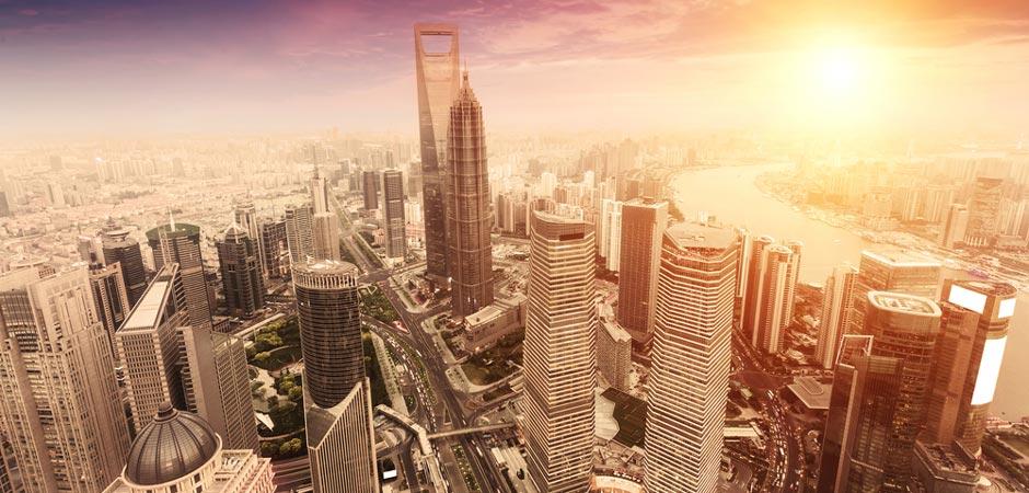 mipimasia-2015-shanghai-940x450