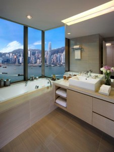 GatewayApts_HTC2516_Bathroom