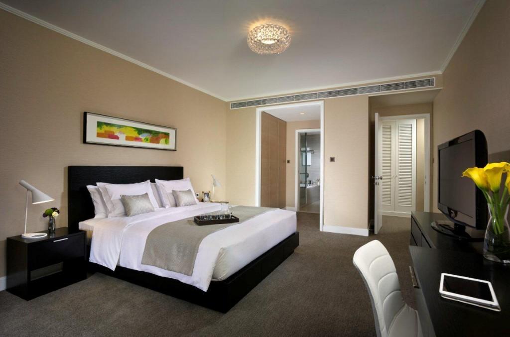 GatewayApts_HTC2517_Bedroom