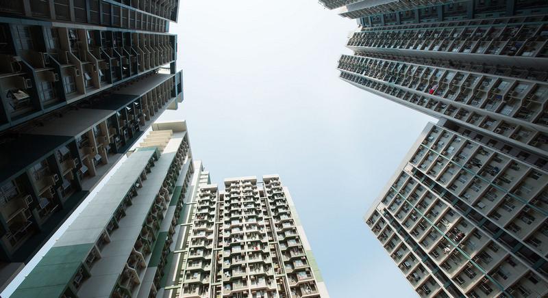 Public-housing-for-DI