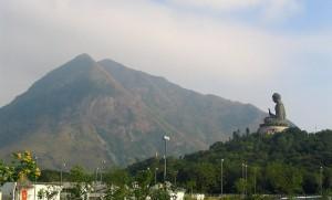 lantau_peak_lantau_island