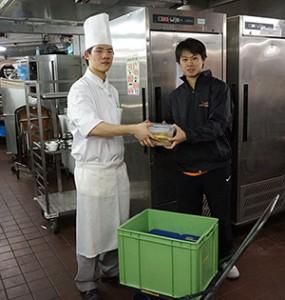 NWMHK_CSR_Food-Recylcing 食物捐贈計劃_s