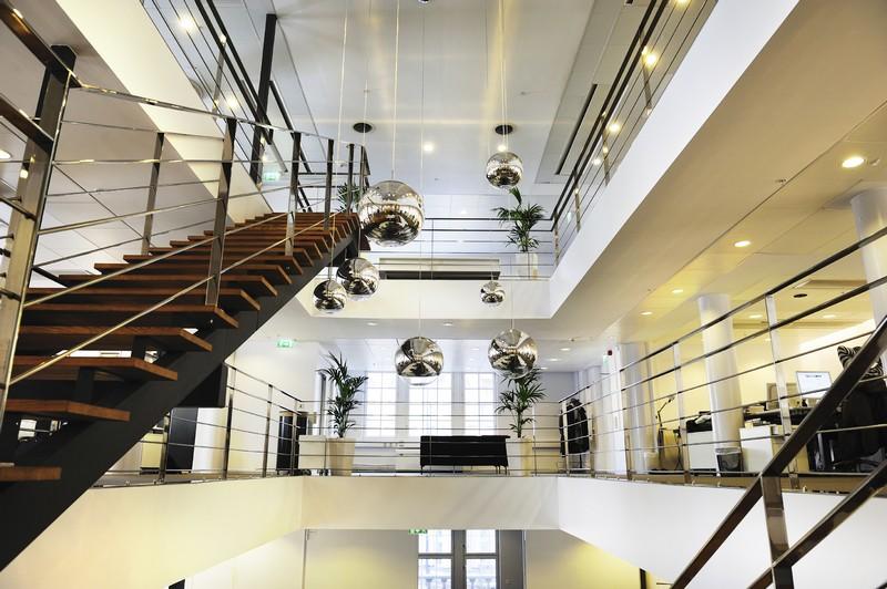 Content_Office Interior
