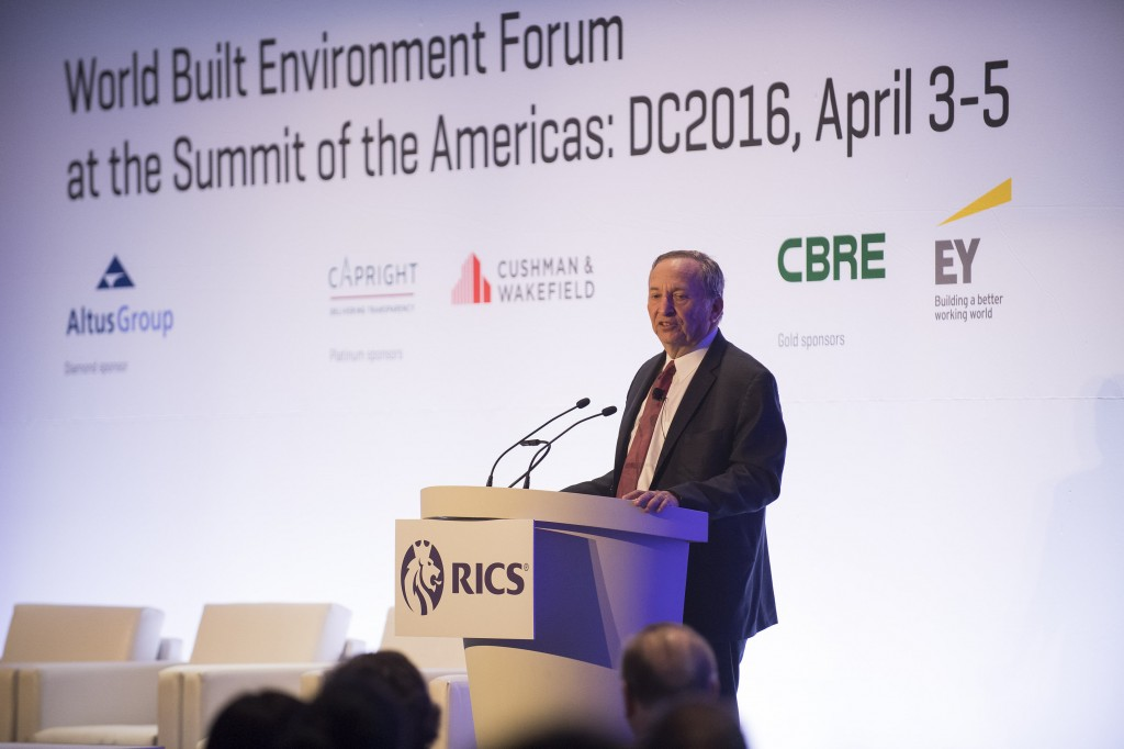 img_summers_wbef_rics_4april2016_4