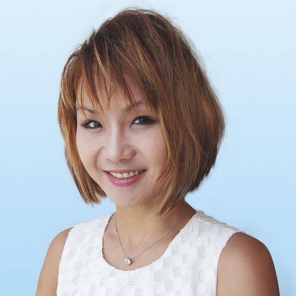 Cynthia-Ng-Retail
